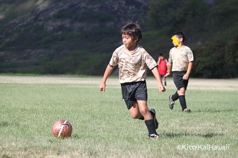 soccer0.jpg