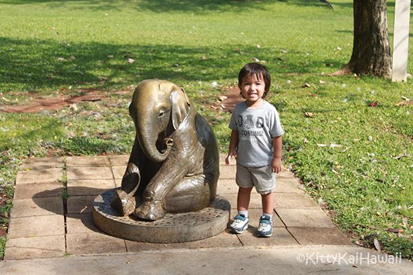 zoo-6yrsago.jpg